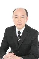 インタビュー第16弾 山田尚武税理士事務所