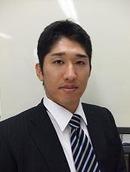 インタビュー第20弾 福田公認会計士事務所