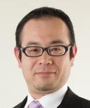 インタビュー第1弾 菅原茂夫税理士