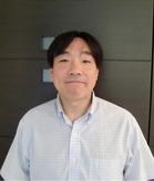 インタビュー第6弾 高安雄治税理士