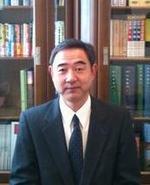 インタビュー第2弾 山田隆明公認会計士事務所