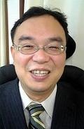 インタビュー第21弾 高澤会計事務所