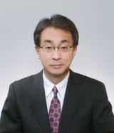 インタビュー第24弾 吉田聡税理士事務所