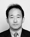 TAC-MATCH 第1弾 龍土町税務会計事務所 福井敦先生