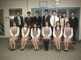 TAC-MATCH 第22弾 税理士法人エム・エイ・シー