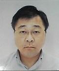 インタビュー第11弾 小倉公認会計士事務所