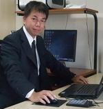 インタビュー第3弾 宇佐美税理士事務所
