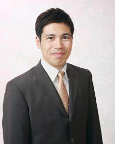 加藤裕二税理士