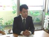 案件成立インタビュー(吉永様2)