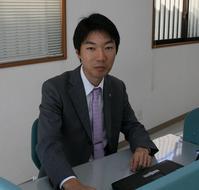 インタビュー第4弾 税理士法人阿部会計