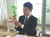 案件成立インタビュー(吉永様3)