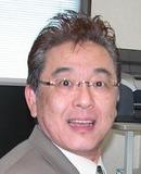 インタビュー第18弾 太田彰税理士事務所