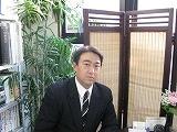 インタビュー第17弾 丹羽総合会計事務所