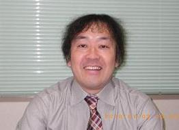 井田直宏税理士