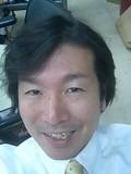 インタビュー第8弾 永峰淳吉税理士事務所