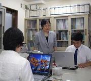 インタビュー第22弾 今村松代税理士事務所