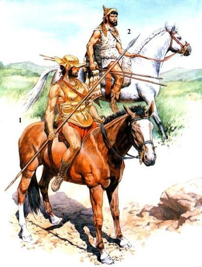 greek-armor-11