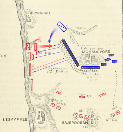 battle of Laswari_03a