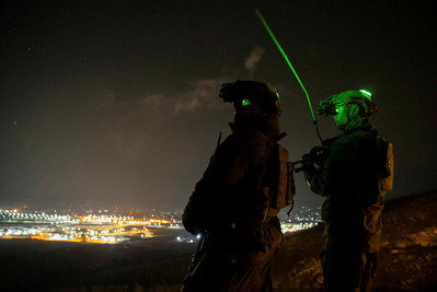 accelerated warfare_OZ