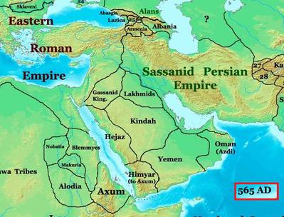 map_AD565