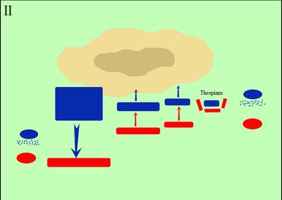 Battle_of_delium_map-2