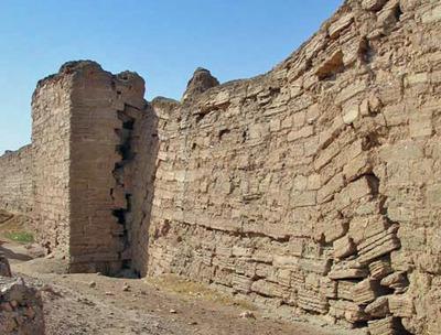 Dura-tower-19-mine-damage-s
