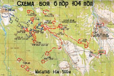 map_104連隊