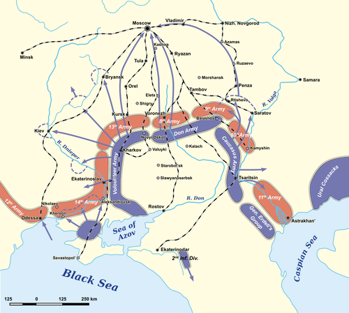 Denikin's_Moscow_Offensive