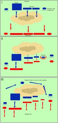 Battle_of_delium_map