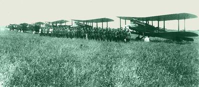 soviet-airplane-1929