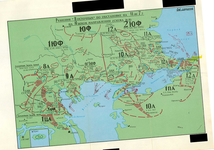 Soviet_Map_08_-_Warsaw_Pact_Planned_Turkey_CIA