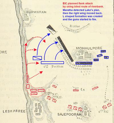 battle of Laswari_02