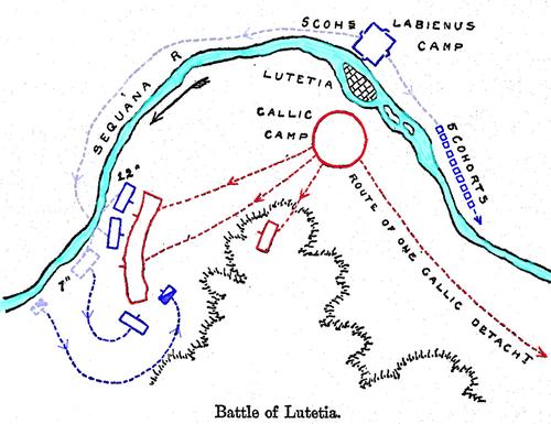 BCE52_Battle of Lutetia_3