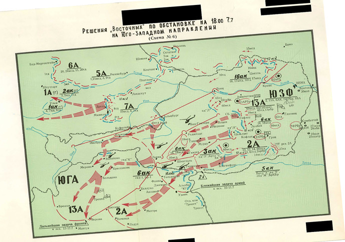 Soviet_Map_06_-_Western_Europe_Offensive_Plans_CIA