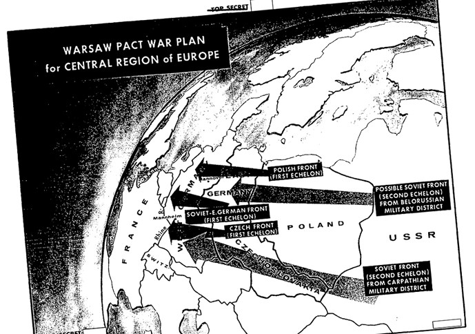 24_Warsaw_Pact_War_2nd Echelon_CIA