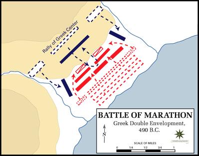 BC490_マラトンの戦い