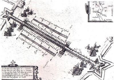 antwerp-bridge-Farnesio