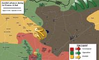 02_1st western al bab offensive