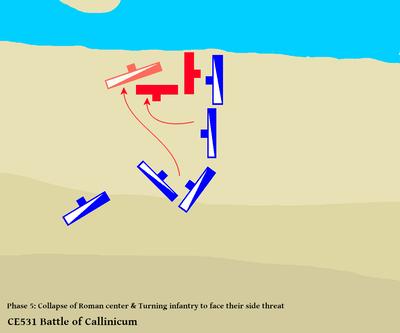 531_Battle of Callinicum_5