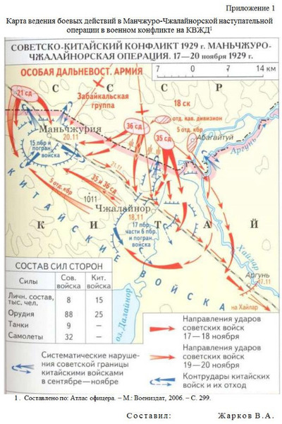 soviet-Manzhouli-offensive