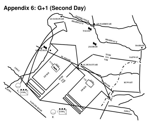 Operational logistics-56