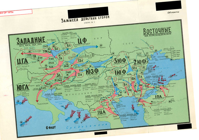 Soviet_Map_01_-_Warsaw_Pact_Plan_of_Action_CIA