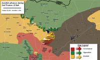 04_2nd western al bab offensive