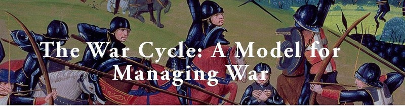 War Cycle_Capture