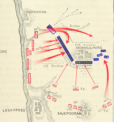 battle of Laswari_03b