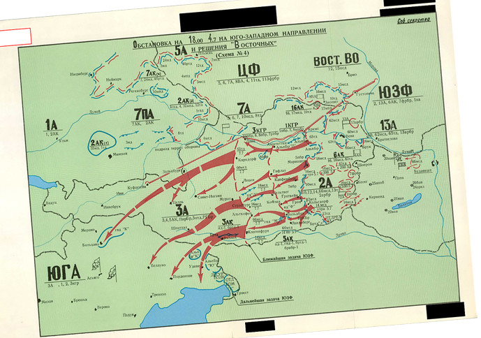 Soviet_Map_04_-_Warsaw_Pact_Austria_Italy_Plans_CIA