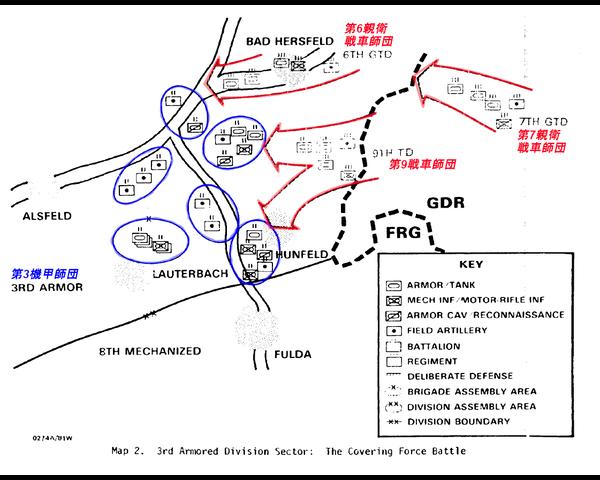 NATO演習_02