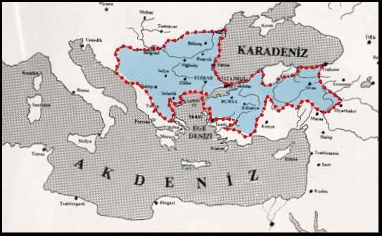 Beyazid expand
