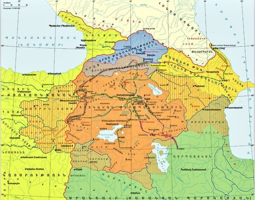 481~484_Area of Armenia