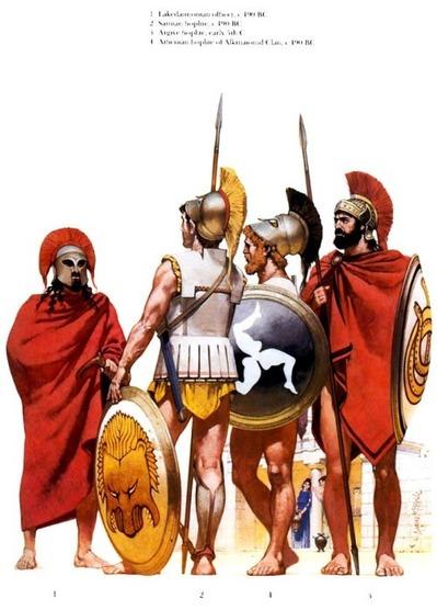 greek-armor-2